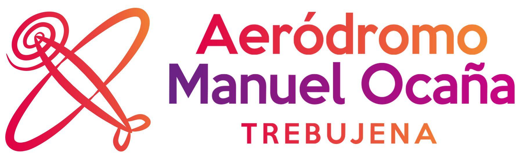 Aeródromo de Trebujena Manuel Ocaña Cádiz